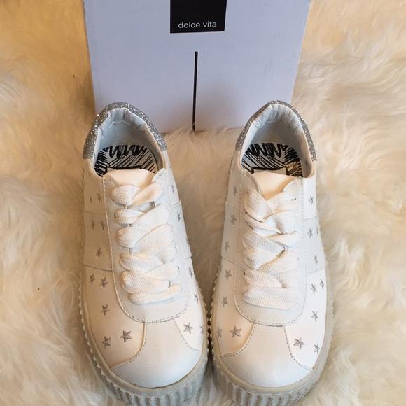 Dolce Vita Shoes | Cadin Girls Platform